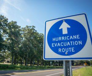 Hurricane Readiness Basics