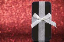 gifting a phone