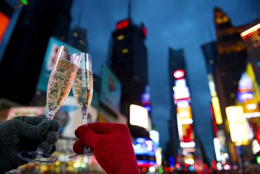 The Times Square Ball Drop: What You Need to Know