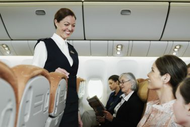 Flight Rights: Get to Know Your Airline Passenger Bill of Rights