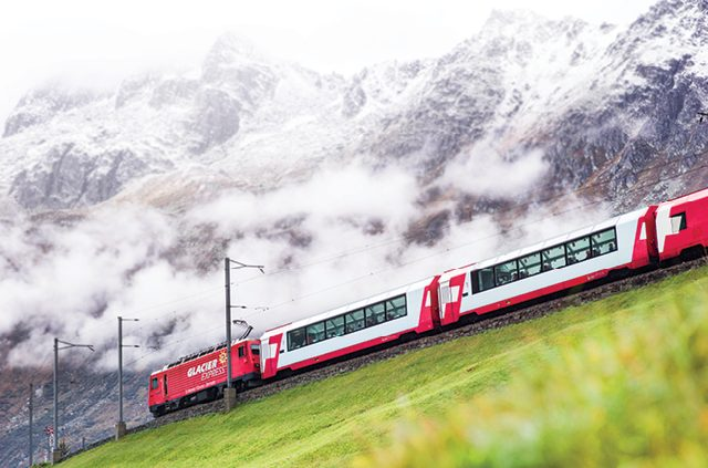 back-page-alpine-adventures
