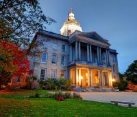 things to do in concord new hampshire