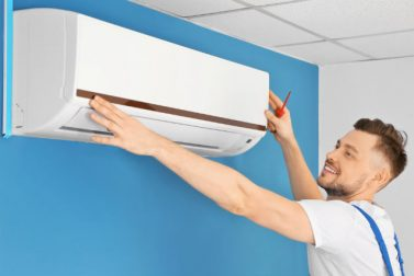 Stay Cool: Find the Home Cooling System That's Best for You