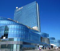 atlantic city weekend getaway-ocean-resort-casino