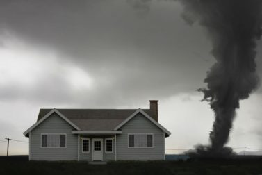 Preparing for the Unexpected: Tornado Season