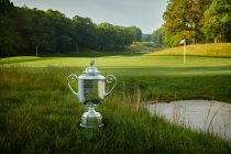 pgs championship golf courses