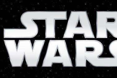 STAR WARS EPISODE IV: A NEW HOPE
