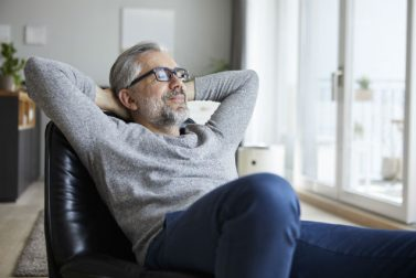 How to Know If You're Ready to Retire