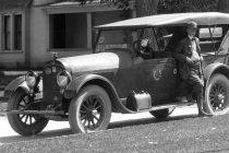 national park service history