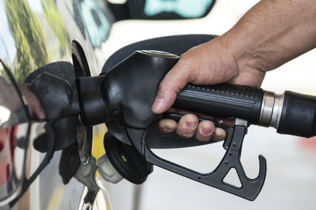 The Different Types of Fuel, and the One That's Right for Your Car