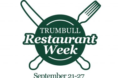 Trumbull Restaurant Week