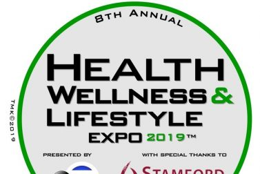 8th Annual Health Wellness & Lifestyle Expo 2019