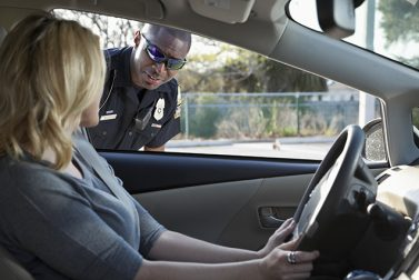 The Top Speeding Ticket Excuses