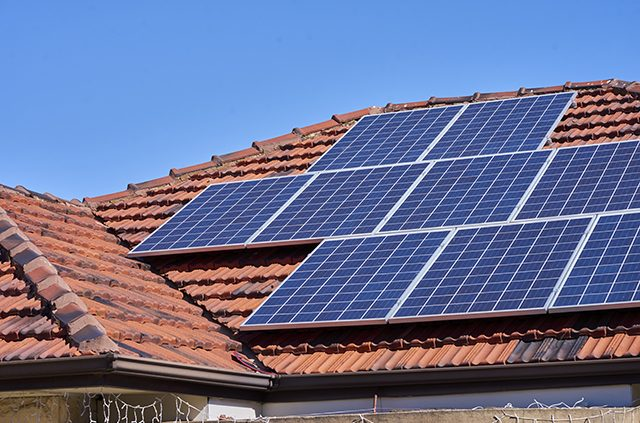 4 Ways To Pay For Solar Your Aaa Network