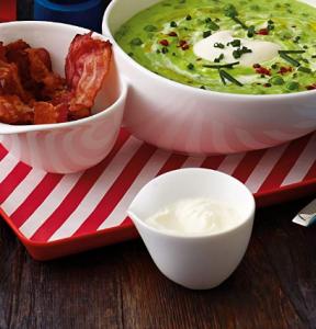 Essential Instant Pot Soup Recipes