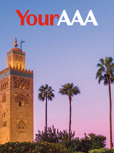 YourAAA cover Jan/Feb