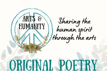 Arts & Humanity