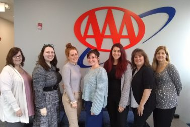 AAA Introduces Innovative Travel Agent Apprentice Program