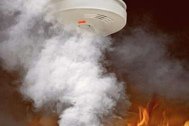 Home Safety Detectors You Should Have