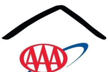 AAA Northeast Joins the #StayHome Movement