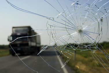 Ways You're Damaging Your Windshield Without Knowing