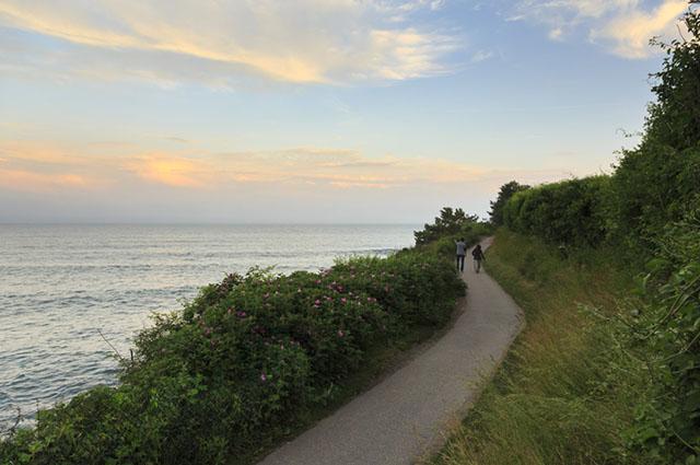 5 Northeast Walks With Incredible Views