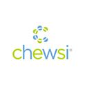 chewsi text