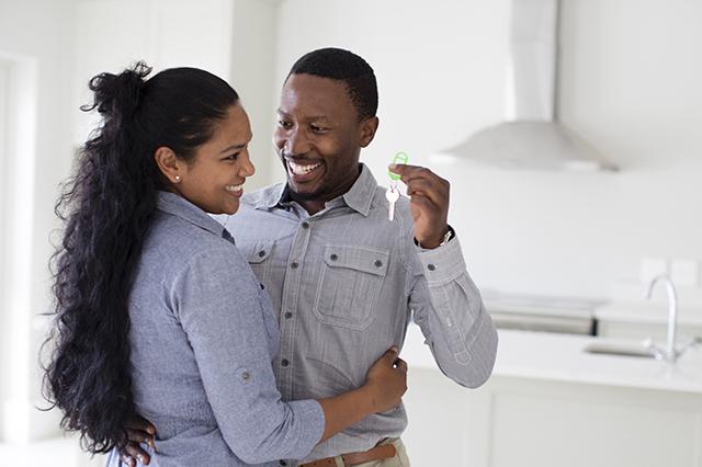 homebuying is changing