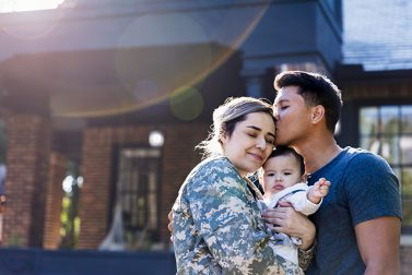 What to Know About the VA Home Loan