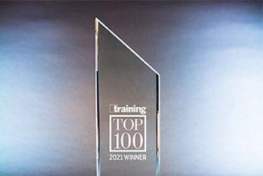 AAA Employees Receive World-Class Training