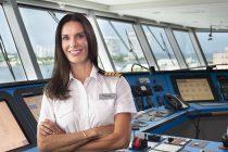 captain kate celebrity