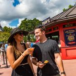 The Best Things to Do at Disney World for Adults