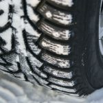 Winter Tires and Other Tips on How to Winterize Your Car
