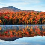 Fall Ahead: Awesome Autumn Destinations