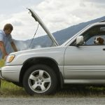 Here's What Your Mechanic Says Is Damaging Your Car