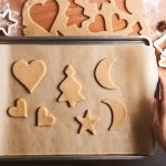 Cookie Time! Hot Holiday Baking Products