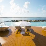 Highlights of Staying at Resorts World Bimini