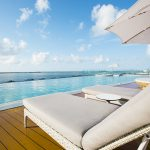 10 Ways to Relax During Your Bimini Vacation