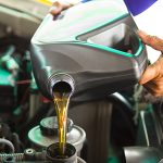 The Simple Maintenance Task Your Mechanic Says Will Extend Your Car's Life
